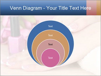 0000077776 PowerPoint Template - Slide 34