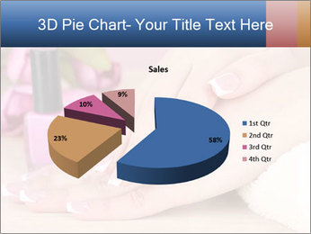 0000077776 PowerPoint Template - Slide 35