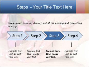 0000077776 PowerPoint Template - Slide 4
