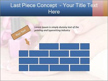 0000077776 PowerPoint Template - Slide 46