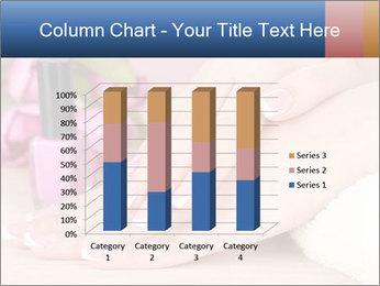0000077776 PowerPoint Template - Slide 50