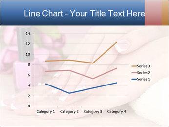 0000077776 PowerPoint Template - Slide 54