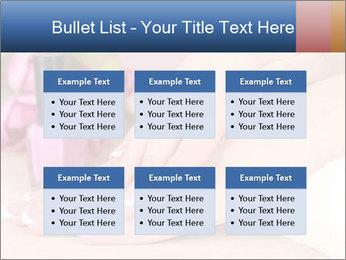 0000077776 PowerPoint Template - Slide 56