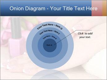 0000077776 PowerPoint Template - Slide 61