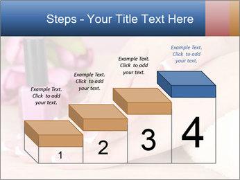 0000077776 PowerPoint Template - Slide 64