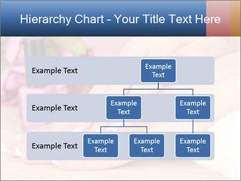 0000077776 PowerPoint Template - Slide 67