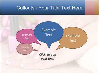 0000077776 PowerPoint Template - Slide 73