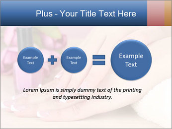 0000077776 PowerPoint Template - Slide 75