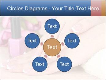 0000077776 PowerPoint Template - Slide 78