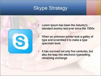0000077776 PowerPoint Template - Slide 8