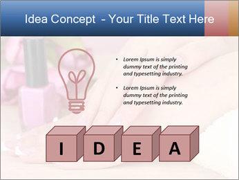 0000077776 PowerPoint Template - Slide 80