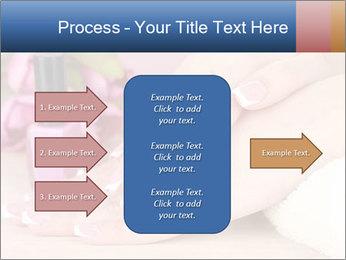 0000077776 PowerPoint Template - Slide 85