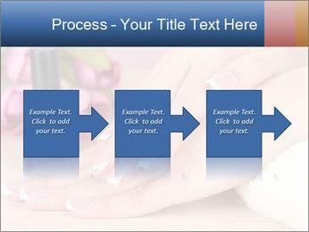 0000077776 PowerPoint Template - Slide 88