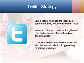 0000077776 PowerPoint Template - Slide 9