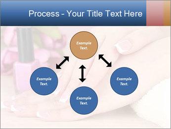 0000077776 PowerPoint Template - Slide 91
