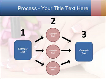 0000077776 PowerPoint Template - Slide 92