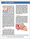 0000077776 Word Template - Page 3