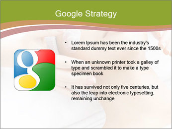 0000077777 PowerPoint Templates - Slide 10