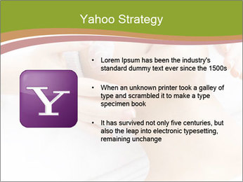 0000077777 PowerPoint Templates - Slide 11