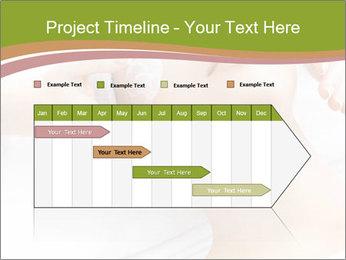 0000077777 PowerPoint Templates - Slide 25