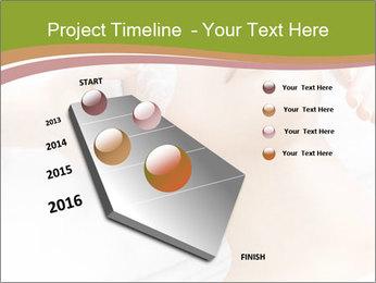 0000077777 PowerPoint Templates - Slide 26