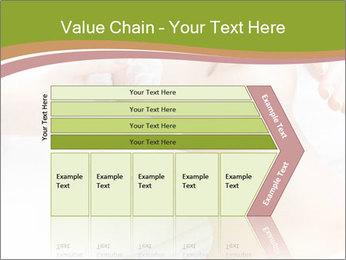0000077777 PowerPoint Templates - Slide 27