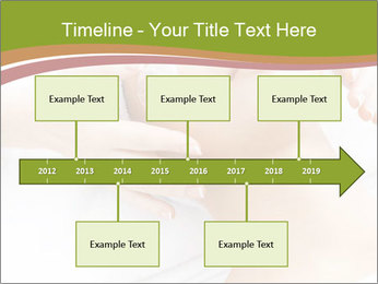 0000077777 PowerPoint Templates - Slide 28