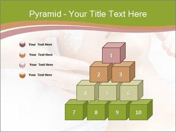 0000077777 PowerPoint Template - Slide 31