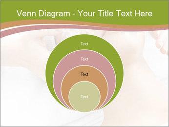 0000077777 PowerPoint Templates - Slide 34