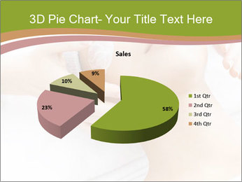 0000077777 PowerPoint Templates - Slide 35