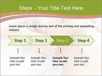 0000077777 PowerPoint Templates - Slide 4