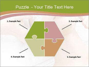 0000077777 PowerPoint Template - Slide 40