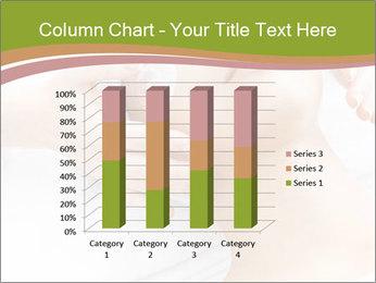 0000077777 PowerPoint Templates - Slide 50