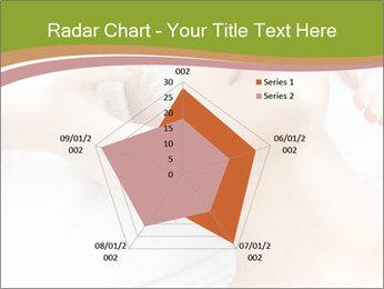 0000077777 PowerPoint Templates - Slide 51