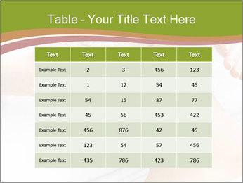 0000077777 PowerPoint Templates - Slide 55