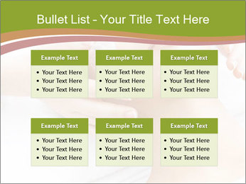 0000077777 PowerPoint Templates - Slide 56