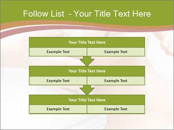 0000077777 PowerPoint Templates - Slide 60