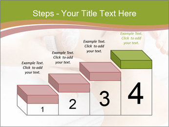 0000077777 PowerPoint Templates - Slide 64