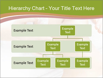 0000077777 PowerPoint Templates - Slide 67