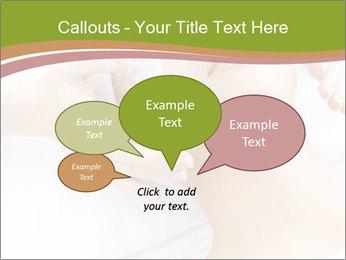 0000077777 PowerPoint Templates - Slide 73