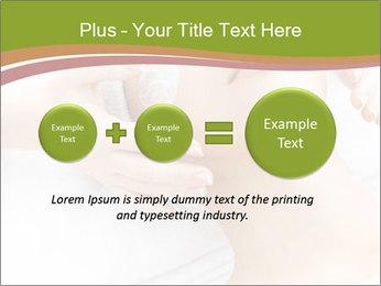 0000077777 PowerPoint Templates - Slide 75