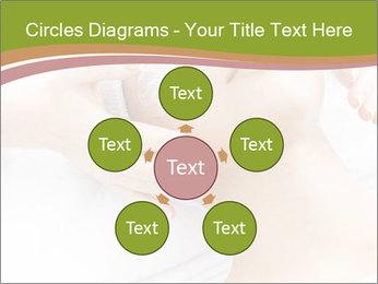 0000077777 PowerPoint Template - Slide 78