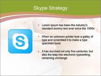 0000077777 PowerPoint Templates - Slide 8