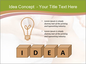 0000077777 PowerPoint Templates - Slide 80
