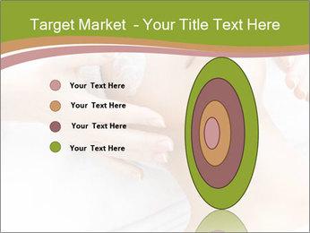0000077777 PowerPoint Templates - Slide 84