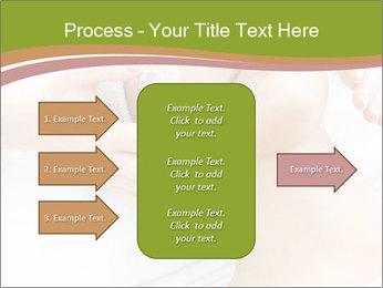 0000077777 PowerPoint Templates - Slide 85