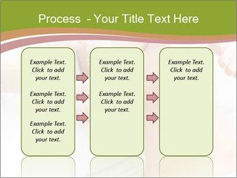 0000077777 PowerPoint Templates - Slide 86