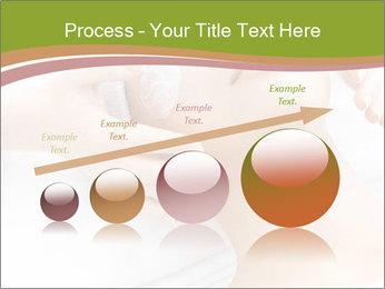 0000077777 PowerPoint Template - Slide 87
