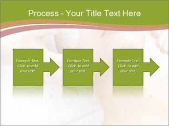 0000077777 PowerPoint Templates - Slide 88