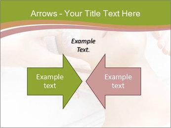 0000077777 PowerPoint Templates - Slide 90
